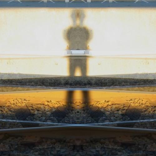MMarkus's avatar