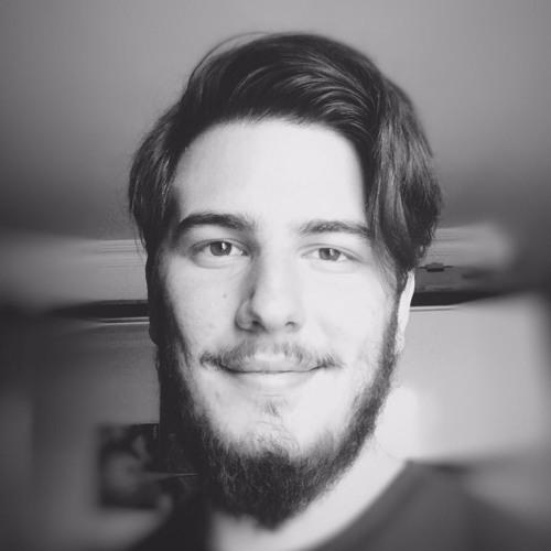 Buğra Kaan Özvar's avatar