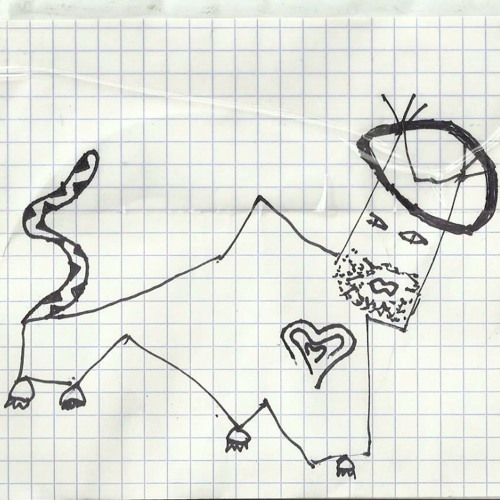 zielonaSANDRA's avatar