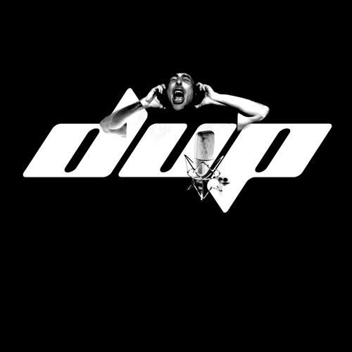 DUP's avatar