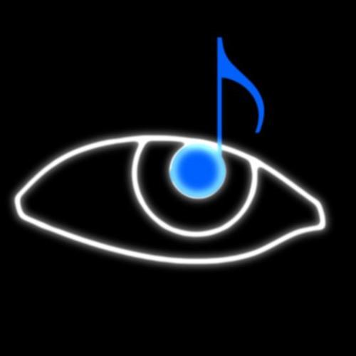 Ambitalis's avatar
