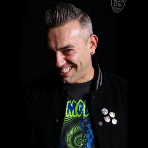 nashdjbilbao's avatar