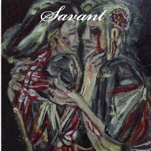 Savant's avatar