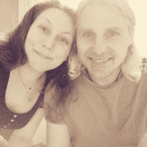 Siblings (Jule Grasz&Ray)'s avatar