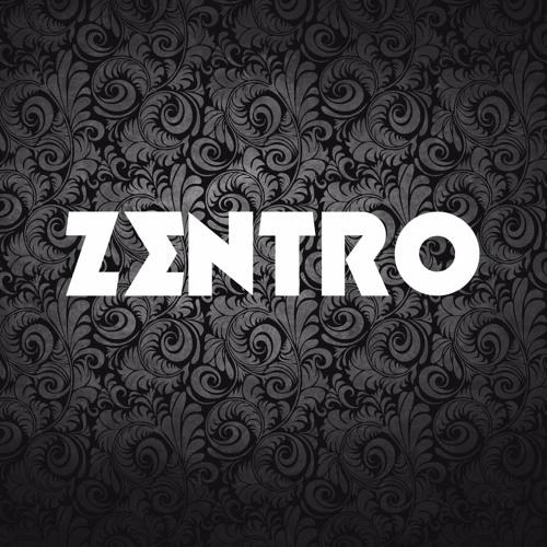 ZENTRO's avatar