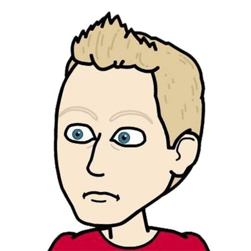 mastermattie's avatar