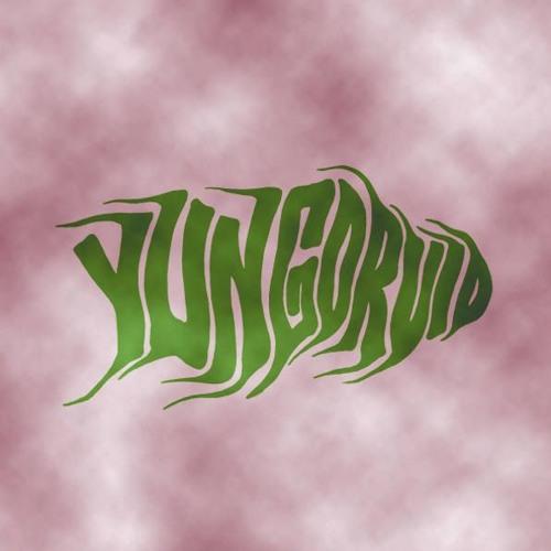 Yung Druid's avatar