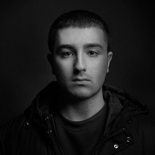 Ethan Bence's avatar