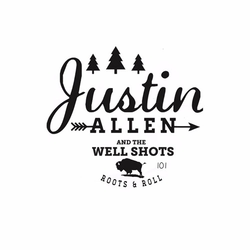 Justin Allen and the Well Shots's avatar