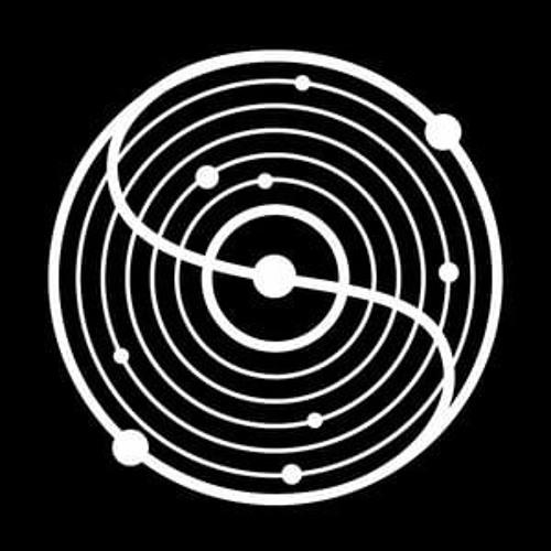 FALLOUT's avatar