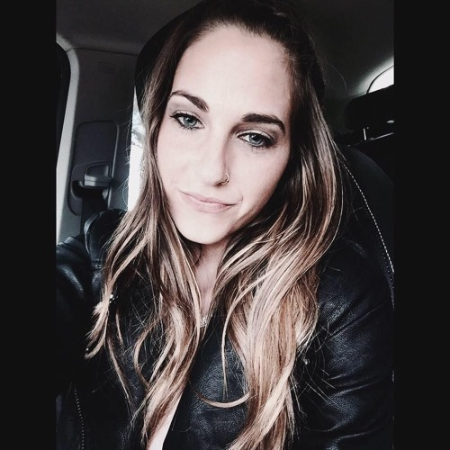 Sonia Bescos's avatar