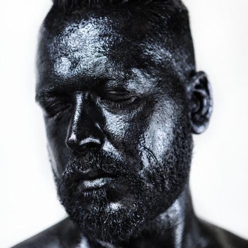 MrMagnetik's avatar