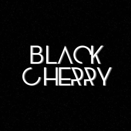 Black Cherry's avatar