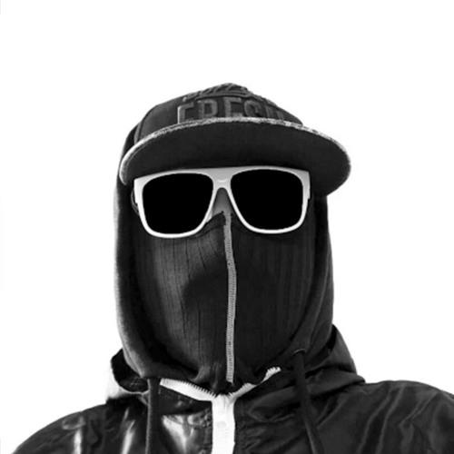 MNTRBT's avatar