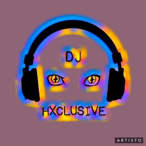 DjHxclusive's avatar