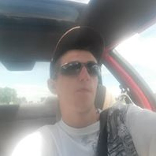 Jeremy Heath 5's avatar