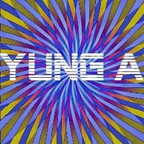 Yung Allstar*'s avatar
