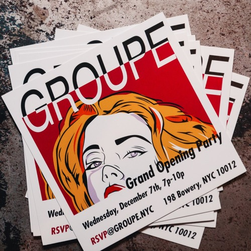 GROUPE.NYC's avatar