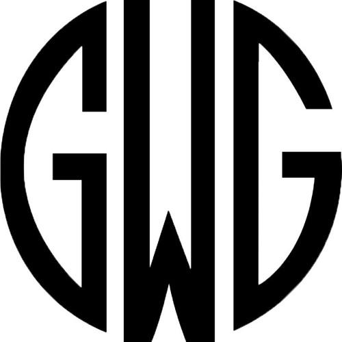 GIRLSWITHGUNZ's avatar