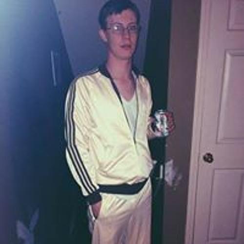Zach Snyder's avatar
