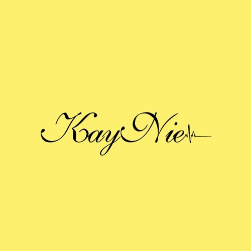 Kay Nie's avatar