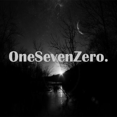 OneSevenZero.'s avatar
