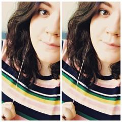 NatalieGrace