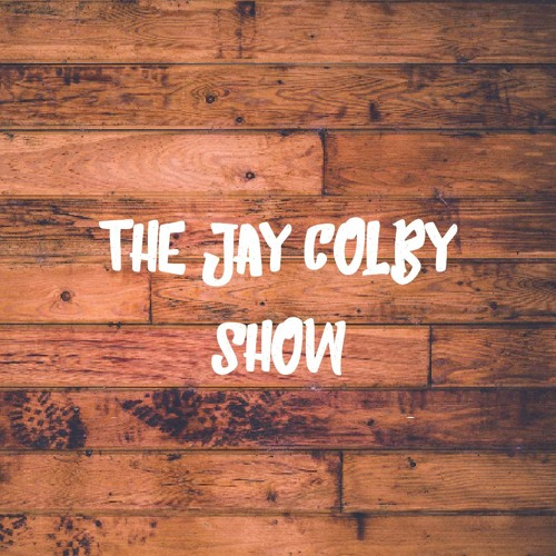 The Jay Colby Show's avatar