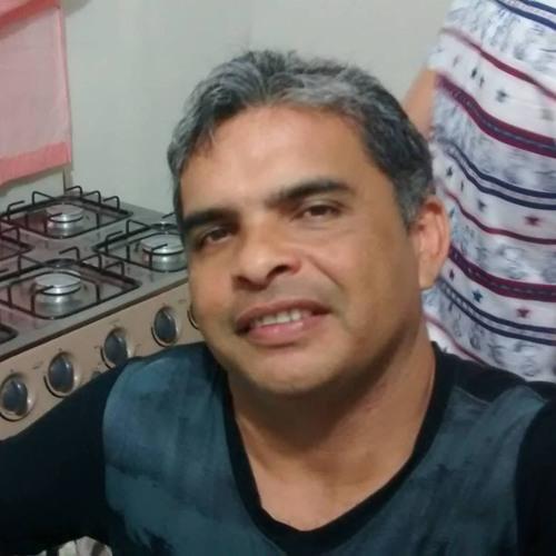 Eronildo Tex's avatar