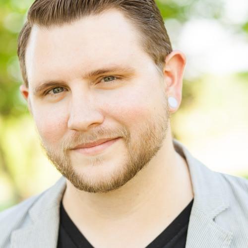 Matthew Kennedy, composer's avatar
