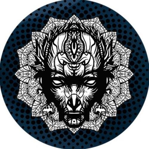 Shamanic Soundscapes's avatar