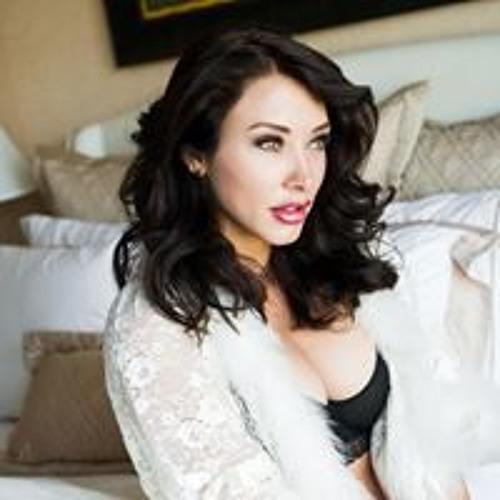 Alexandra Vino Nude Photos 56