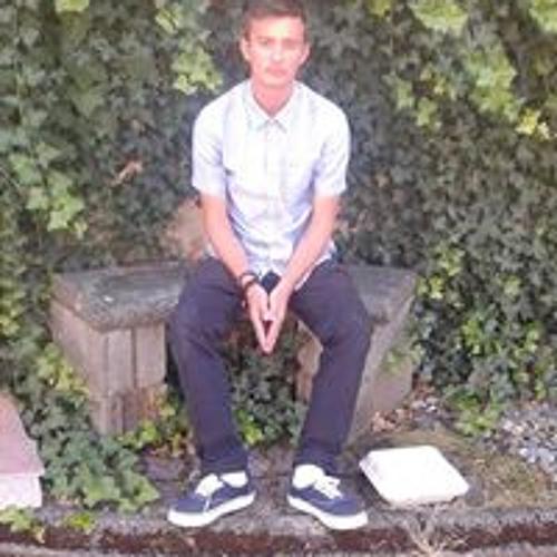 Mason Bray's avatar
