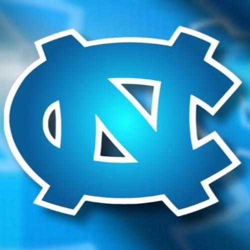 NC-Audiogroove's avatar