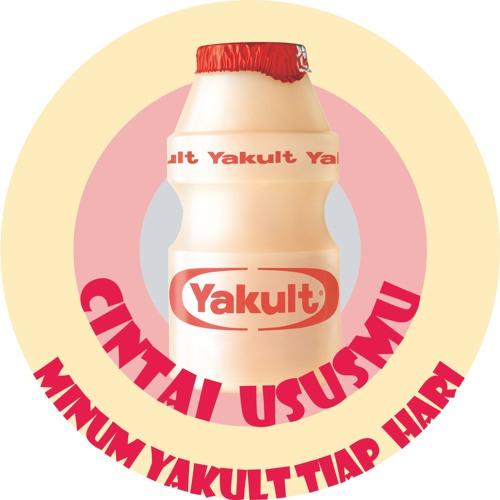Yakult Ubm S Stream On Soundcloud Hear The World S Sounds