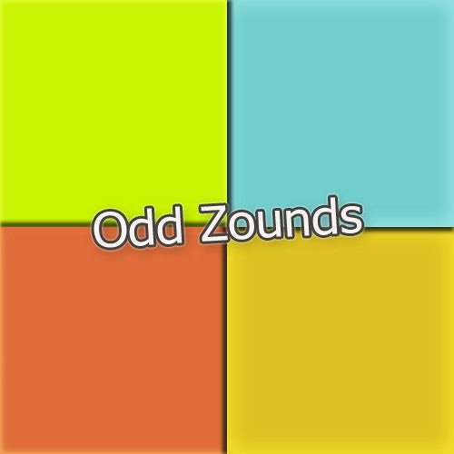 ODD ZOUNDS's avatar