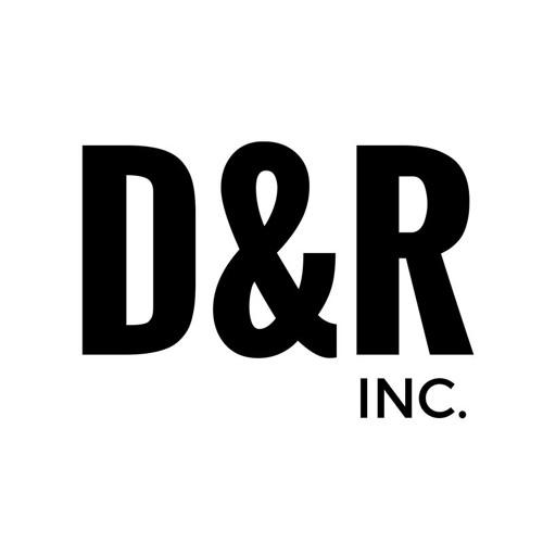 D&R Records's avatar