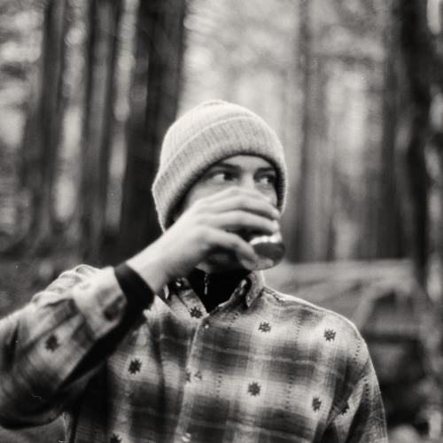 Keenan Newman's avatar