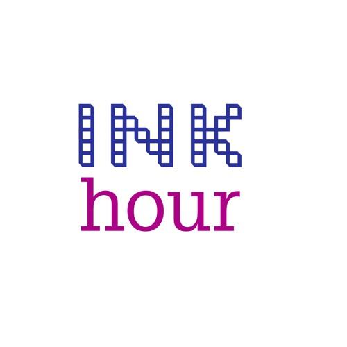 INKtalks's avatar
