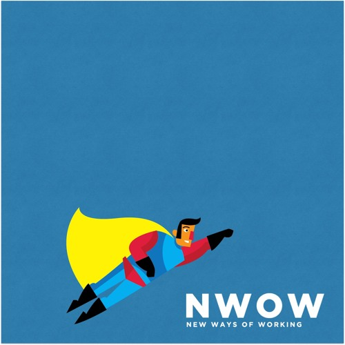 The NWOW Show's avatar