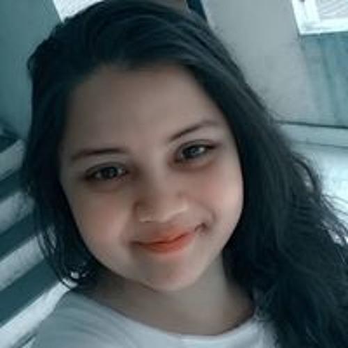 Shikha Varun's avatar