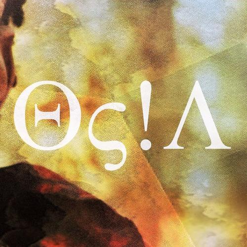 QV!L's avatar
