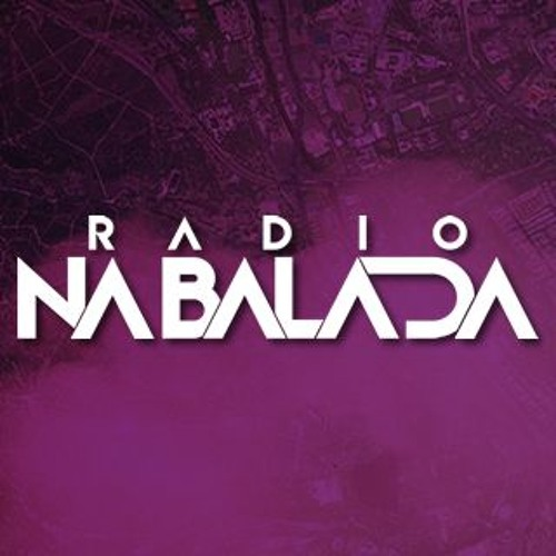 Rádio Na Balada's avatar