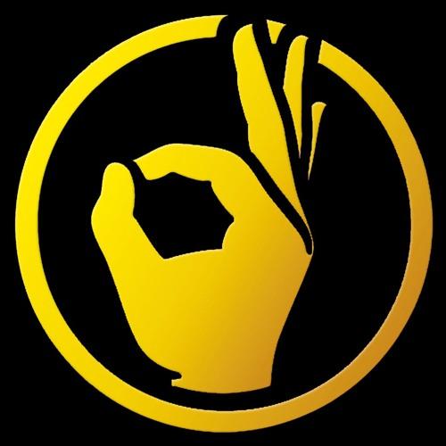 Orinak's avatar