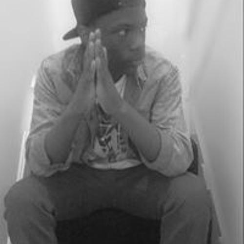Nqubeko Khonjelwayo's avatar