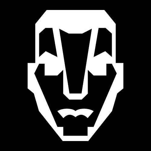 DJ NODUS's avatar