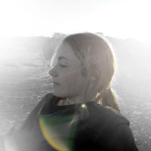 Liayka's avatar