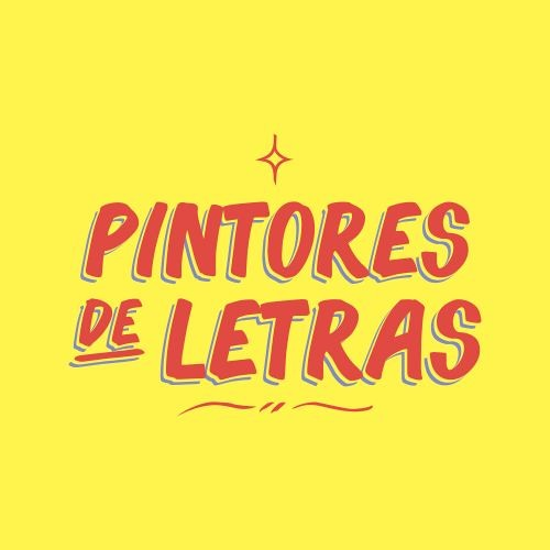 Pintores de Letras's avatar