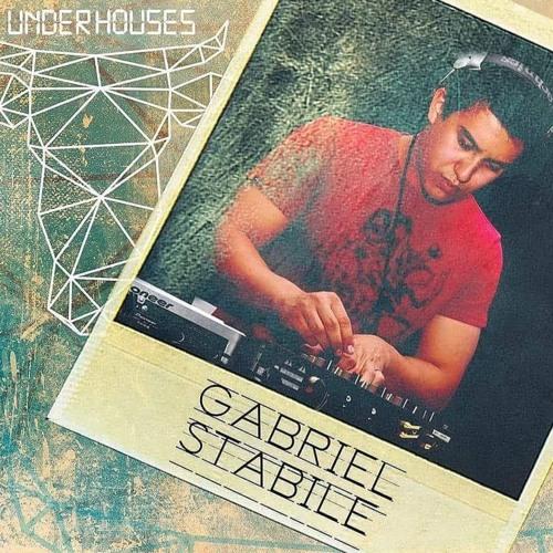 gabrielstabile's avatar