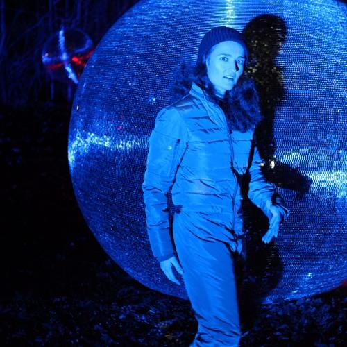 Palmalova's avatar